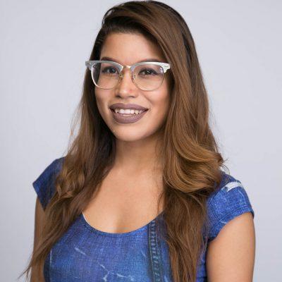 Veronica Tierra