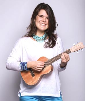 Catalina Piedrahita