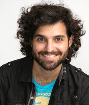Tomas Latorre